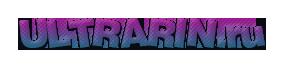 logo-ultrarin