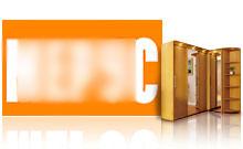 merus-logo