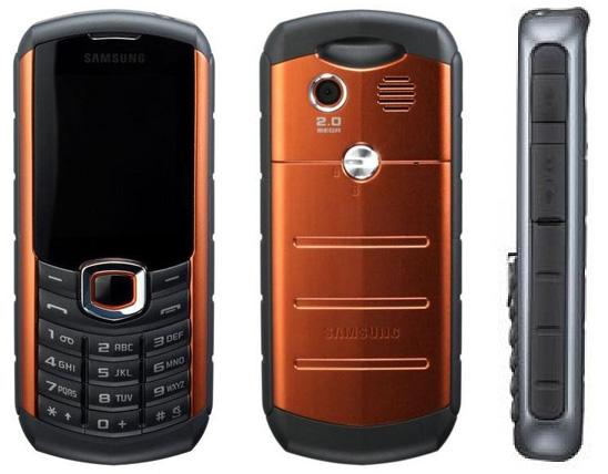 Samsung Xcover-B2710