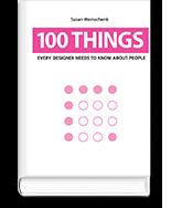 книга 100 главных принципов дизайн