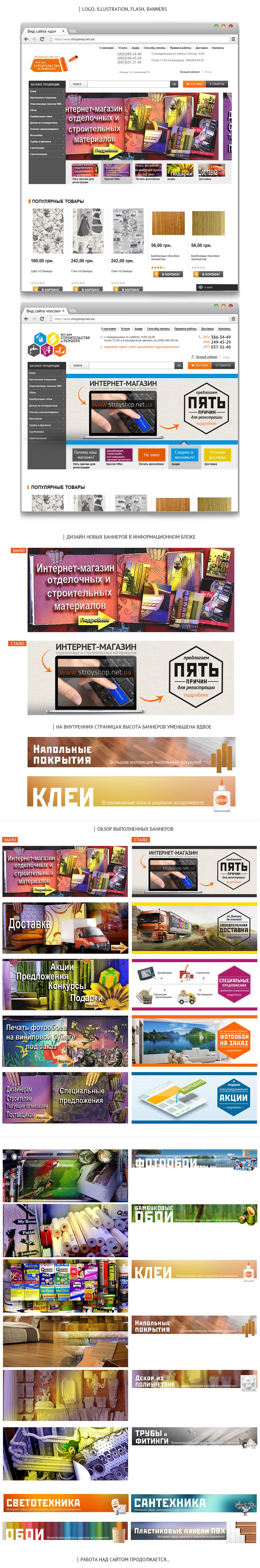 Оптимизация сайта Кожуховская сделать погоду своем сайте