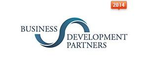 bdp логотип