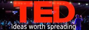 Лучшие TED выступления на русском